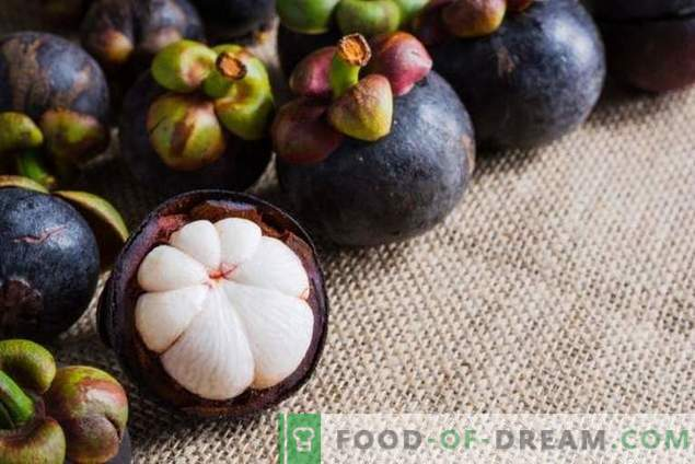 15 tropical fruits that you should definitely try