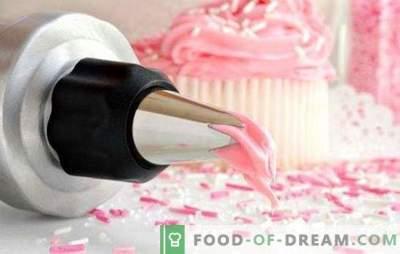 Jogurtna krema: zdravo polnjenje ali lahka sladica? Jogurtovi recepti za sladke zobe in tisti, ki so na dieti