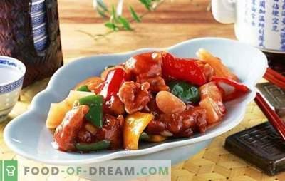 Ragout z mesom v počasnem štedilniku je idealna dietna jed. Več receptov za enolončnice z mesom v počasnem štedilniku z različnimi zelenjavami in gobami