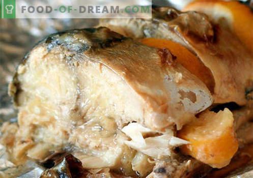 Bageli na kisli smetani - najboljši recepti. Kako pravilno in okusno kuhamo pecivo na kislo smetano.
