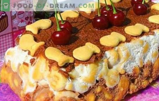 Torta iz